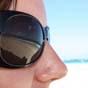 Створено окуляри з автоматичним фокусом