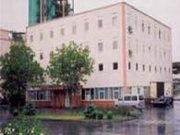 Группа Приватбанка намерена участвовать в приватизации Одесского припортового завода