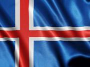 МИД Исландии вызовет посла США из-за требований к Twitter открыть личную информацию Ассанджа