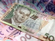Иностранцы скупили украинских гособлигаций почти на 88 миллиардов гривен