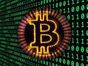 Промышленная революция. Блокчейн и криптовалюты