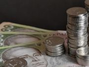 «Инвестиционный ресурс в $50 млрд». Шмыгаль оценил эффект введения накопительных пенсий