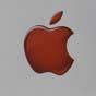 Apple звинуватили в крадіжці секретної інформації