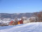 Как карпатские туроператоры планируют пережить зиму без снега