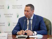 Глава НБУ может уйти в отставку: реакция читателей и опасения по курсу