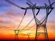 Калифорния побила рекорд производства возобновляемой энергии