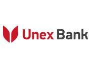 ПАО «ЮНЕКС БАНК» продает и покупает банковские металлы у населения