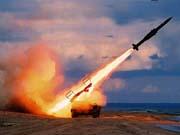 Китай розширив ядерний потенціал - єдиний з п'ятірки ядерних держав