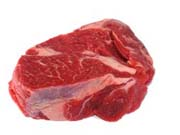 Україна за 5 міс. скоротила експорт свинини в 3,4 разу, незначно збільшила експорт м'яса птиці