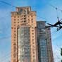 Щорічний розмір хабарів у сфері будівництва оцінили в 3 млрд грн