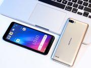 Создан самый дешевый смартфон стоимостью 10 долларов