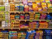 Російський уряд вирішило скасувати обов'язкову сертифікацію продуктів харчування
