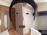 Розробник зробив своє обличчя «невидимим» за допомогою iPhone X (відео)