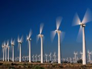 До 2030 року відновлювана енергія забезпечить 25% потреб Індії