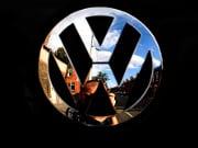 Volkswagen возвращается на иранский рынок вслед за Peugeot и Boeing