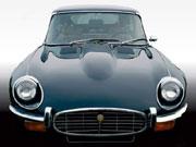Jaguar Land Rover перевел на 3-дневную рабочую неделю один из британских заводов