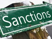 """Медведєв анонсував санкції проти """"сотень українських фізосіб"""""""