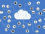 Atos и Siemens объявили о сотрудничестве на рынке Интернета вещей