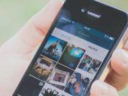 Instagram увеличит продолжительность видеороликов
