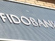 Фонд гарантування вкладів почав пошук потенційних інвесторів для Фідобанку
