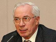 Азаров: Пенсионный возраст может быть повышен после введения системы пенсионного страхования