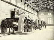 Одну из старейших ГЭС мира приспособили под майнинг криптовалюты