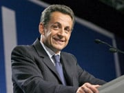 Саркозі проти податкового раю для європейських банків