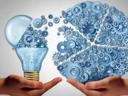Продажі пристроїв для «розумного» дому продовжують зростати