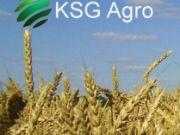 KSG Agro підписала лист про наміри щодо реструктуризації боргу на $ 20 млн на 10 років
