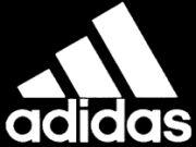 Adidas скоротив збиток у IV кварталі на тлі зростання виручки