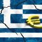В Греції планують підвищити мінімальну зарплату - вперше з моменту виникнення боргової кризи
