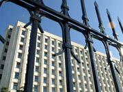 Охендовський: 25 січня ЦВК повинна оголосити офіційні результати першого туру виборів президента