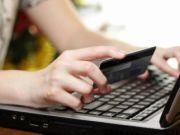 За рік українці витратили в інтернеті $2 млрд
