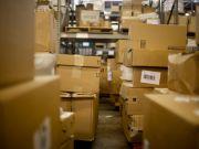 С мая повышаются тарифы на отправку писем, посылок, и бандеролей