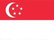 У Сінгапурі хочуть побудувати новий суперготель
