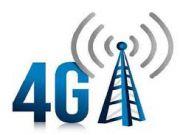Крупнейший мобильный оператор готов внедрять услуги связи 4G