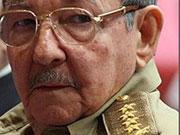 Куба прощается с социализмом
