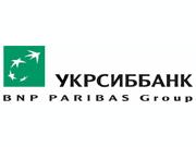 Никаких комиссий за переводы с картами Ukrsibbank